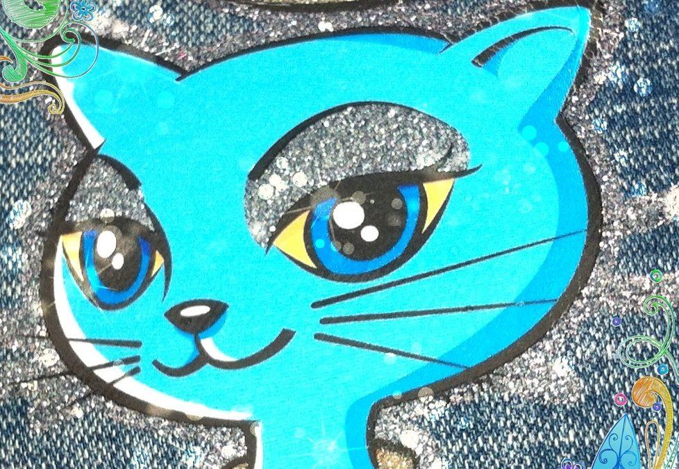 2018 unterwegs im Wendekreis der Katze – hier sind wir zu finden!